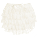 Ivory-Knickers