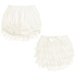 Ivory-Knickers-Pair