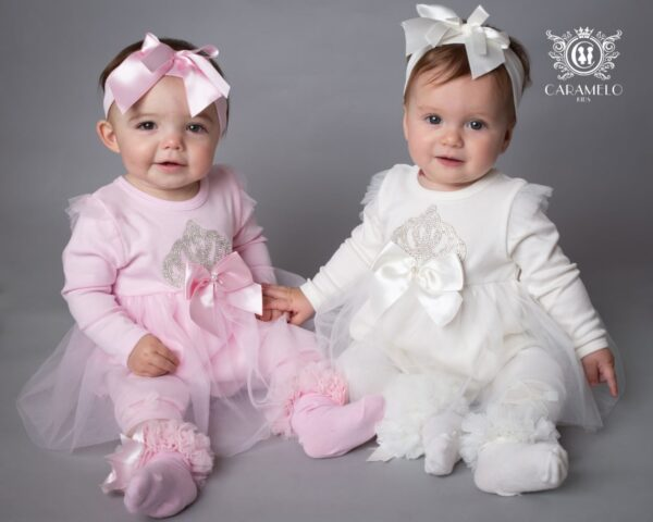 0860052 ivory and pink (2)