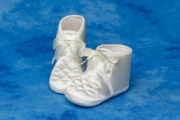freckles_shoes_chrstening_01_ivory.jpg