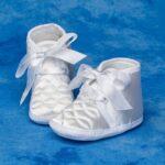 freckles_shoes_chrstening_01_white.jpg